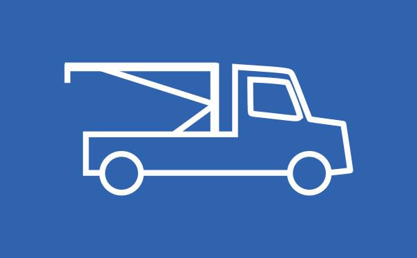 hiab lorry loader slinger signaller training courses