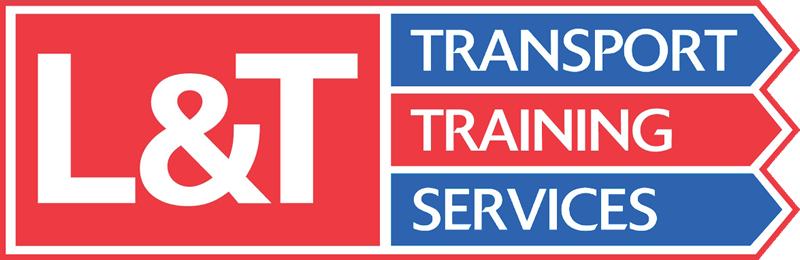lgv, large goods vehicle and pcv, passenger carrying vehicle driver training