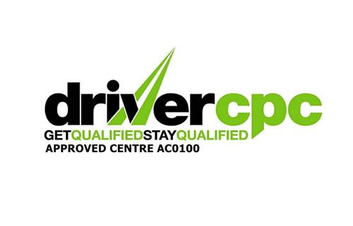 driver cpc log
