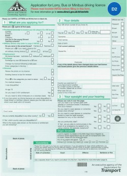 category c+e (artic l&t d2 form